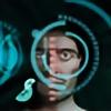 carbalhax's avatar