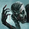 Carbaneo's avatar