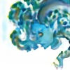 Carbanox's avatar