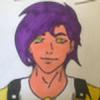 Carbin3's avatar
