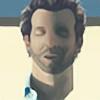 carbogninalberto's avatar