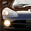 CarBoi1997's avatar