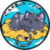 Carbon-Dim's avatar