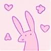 Carbon-Peach's avatar