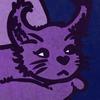 carbonacat's avatar