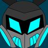 Carbonalchemist's avatar