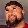 CarboNated-Nate's avatar