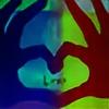 CarbonatedCola's avatar