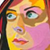 carbonatedsunshine's avatar