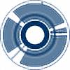 Carboncast's avatar