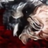 CarbonCopyBen's avatar