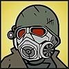 CarbonCopyBlue's avatar