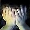 carbonhead's avatar