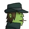 Carbonian's avatar