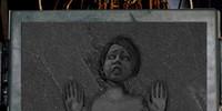 Carbonite-Kingdom's avatar