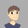 CarbonKvernes's avatar