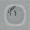 carbonnanotube's avatar