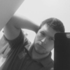 carbonno6's avatar