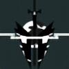 CarbonSuboxide's avatar