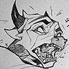 CarbonTrap's avatar