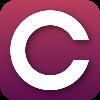 Carborunda's avatar