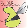 carbuncle22's avatar