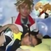 Carbuncle776's avatar