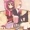CarbyCC's avatar