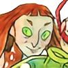 carcadann's avatar