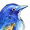 Carcaneloce's avatar