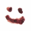 carcasspack's avatar