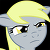 Carcer-1337's avatar