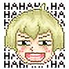carchan's avatar