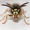 Carchariodon's avatar