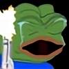 carcharodonBite's avatar