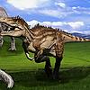 Carcharodontosauruss's avatar