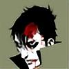 CArcherB's avatar
