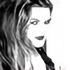 Carcherwills's avatar