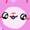 Carcho211's avatar