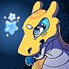 CarcinoJenINC's avatar