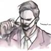 carcu's avatar