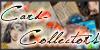 Card-Collectors's avatar