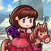 Card-Queen's avatar