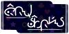 Card-Sharks's avatar