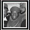 card20vik49's avatar