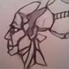 cardaceofspades's avatar