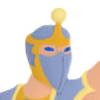 Cardainjin's avatar