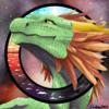 Cardava's avatar
