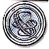 CardaXiro's avatar