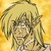 CardBoard-Box24's avatar